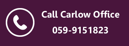 Call our Carlow Office